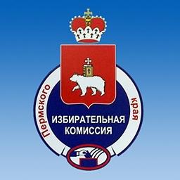 Избирком-Пермь-сайт